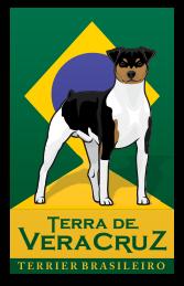 Terra de Vera Cruz